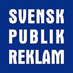 Svensk Publikreklam - Reklamplatser i bowlinghallar